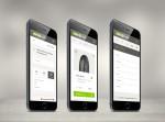 Webdesign und Shop-UI-Design für 4Riders - eine Marke von Schumoto - Werbeagentur Moremedia®