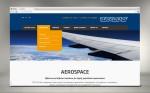 Die neue Test-Fuchs Website von Moremedia