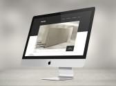 Redesign der Website für bau-set von MOREMEDIA® - Werbeagentur in Linz
