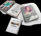 goldwell kao seminarkalender 4 moremedia werbeagentur linz