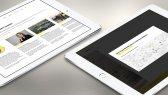 HAKA Küche - Webdesign von MOREMEDIA®