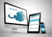 jobguru website responsive moremedia werbeagentur linz