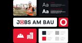 Jobs am Bau – Das neue Bau-Jobportal Österreichs | MOREMEDIA®