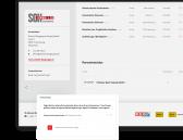 Jobs am Bau – Das neue Bau-Jobportal Österreichs   MOREMEDIA®
