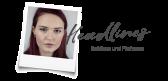 luxuslashes focuslashes polaroid werbeagentur moremedia linz