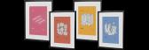 NICON – Webdesign und Webentwicklung für Markenexpertin Nicole Hinum | MOREMEDIA®