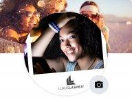 luxuslashes focuslashes profilbild 4 werbeagentur moremedia linz