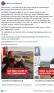 Social Media Kampagne für Reder Transporte