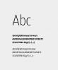 goldwell kao seminarkalender fonts moremedia werbeagentur linz