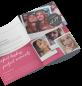 luxuslashes focuslashes folder 1 werbeagentur moremedia linz