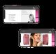 luxuslashes focuslashes mobile 1 werbeagentur moremedia linz