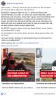 reder transporte social media 4 moremedia werbeagentur linz
