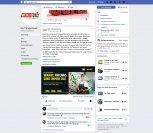 Social Media Kampagne Friends on the Road für die Wirtschaftskammer Österreich