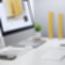 Neue Website für bau-set Trennwandsysteme