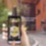 Kalea –BeerTasting | MOREMEDIA®