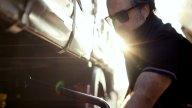 Mitarbeiterportrait Videos der etwas anderen Art für Reder Transporte