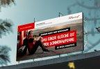 reder transporte header moremedia werbeagentur linz